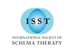 International Society of Schema Therapy