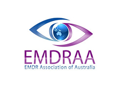 EMDRAA Logo