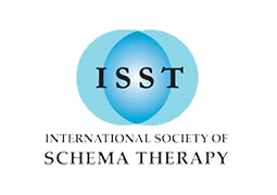 International Society of Schema Therapy
